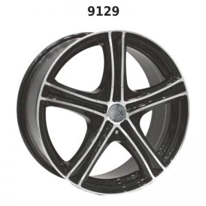 bsa-9129