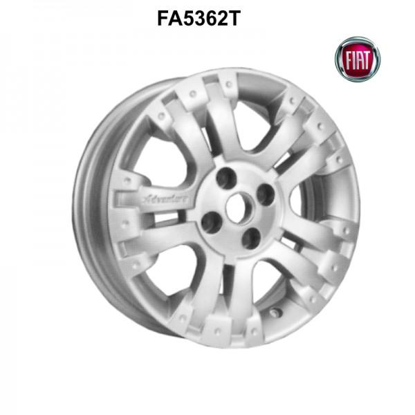FA5362T