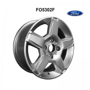 FO5302F