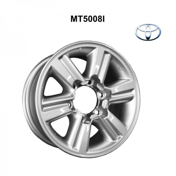 MT5008I