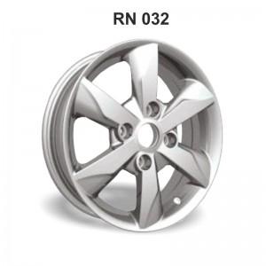 RN 032
