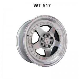 WT 517