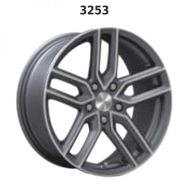 bsa-3253