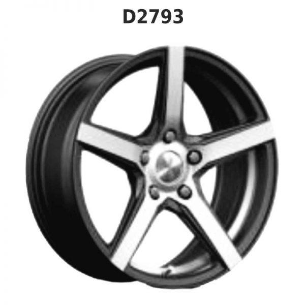 bsa-d2793