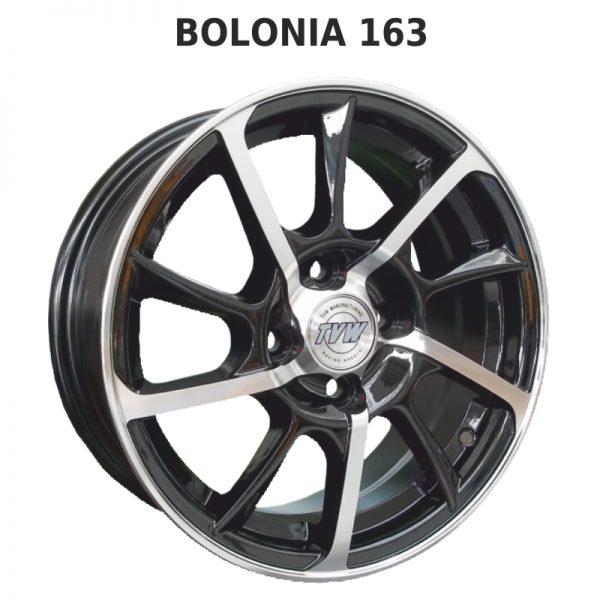 Llanta bolonia pagina web