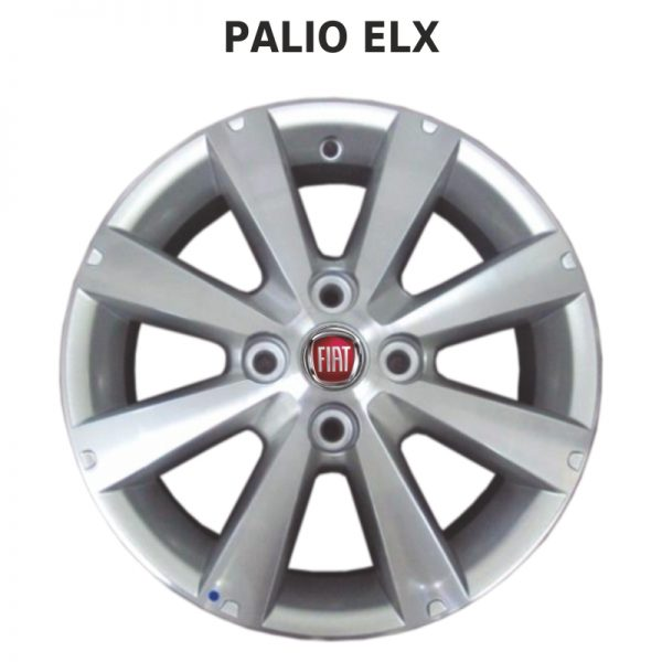 Palio ELX