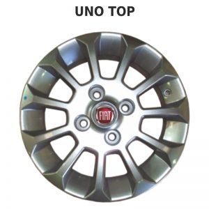 Uno Top