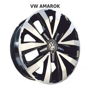 KR VW AMAROK