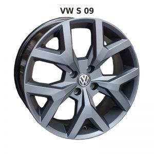 KR VW S 09