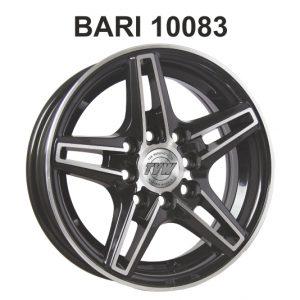 BARI 10083