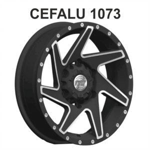 Cefalu 1073