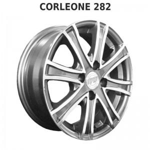 Corleone 282