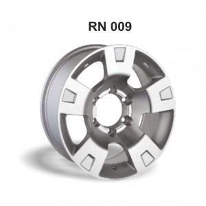 RN 009