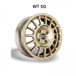 WT 5G