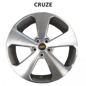 Cruze